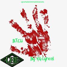 BTCU COVER.jpg