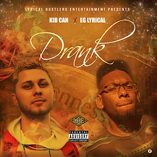 Kid-Can-EG-DRANK-Single-Cover.png