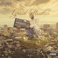 EG-Lyrical-The-Lyrical-Hustle-Cover-FRON