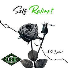 self reliant.jpg