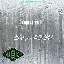 Eg -Cold summer.jpeg