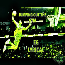 jumping_out_the_gym_3000x3000.jpg