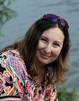 Yulia Merkher.jpg