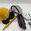 Thumbnail: Yellow Safety Defense keys