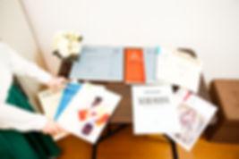 千代田区・豊島区・文京区・北区・渋谷区・新宿区・台東区・板橋区でピアノ教室をお探しの方へ。