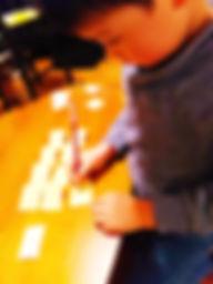 東京都内で人気のピアノ教室