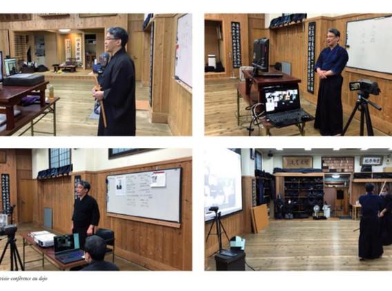 Kendo innovation laboratory 4.jpg