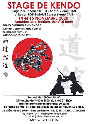 stage dojo Kendo.jpg