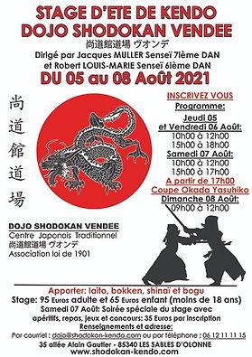 Shodokan stage été 2021.jpg