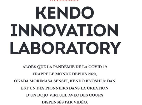 Kendo innovation laboratory 1 .jpg