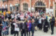 Citizens UK 2020 Academic Report 4.jpg