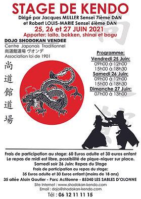 stage dojo juin KENDO.jpg
