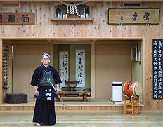 Kendo innovation laboratory 2.jpg