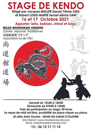 stage dojo KENDO octobre.jpg
