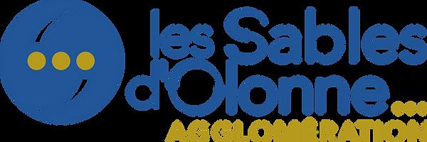 Logotype_des_Sables-d'Olonne-Agglomérati