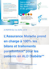 AfficheDiabete.jpg
