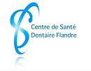 LogoFlandre.png