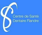 LogoFLANDRE2.png