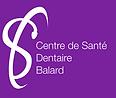 LogoBALARD.png