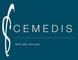 LogoCEMEDISV4.png