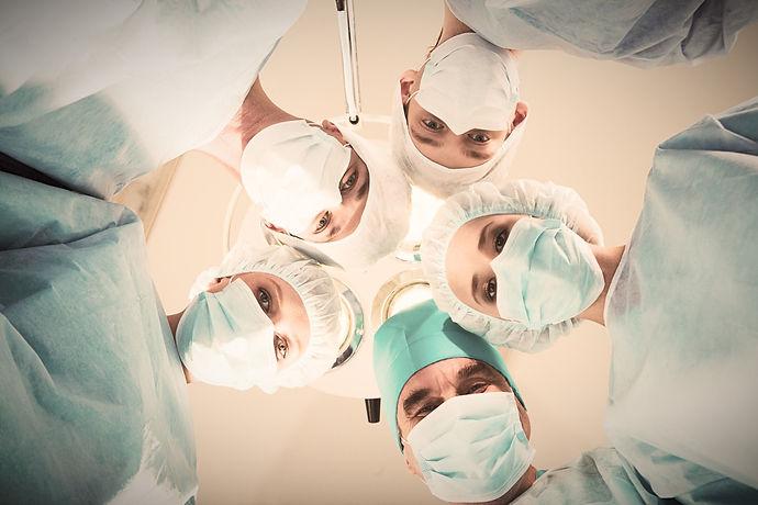 Surgeons_edited.jpg