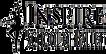 ISB studio logo.