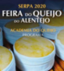 Academia-do-queijo.jpg