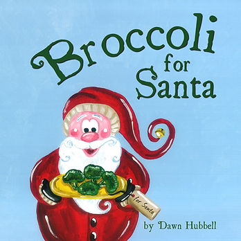 broccoli-for-santa-cover-hires.jpg