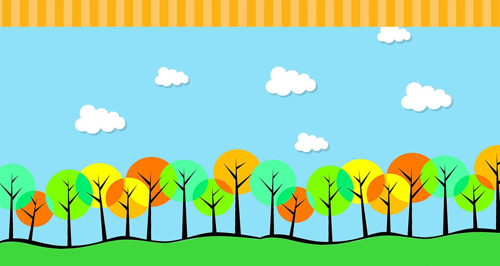 sleepy_sheep_background.jpg