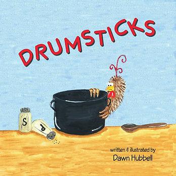 drumsticks-cover-hires.jpg