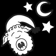 sleepy-sheep-logo2.png