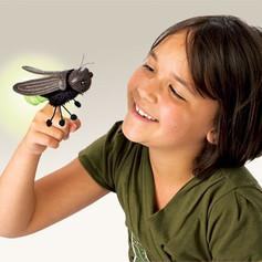Mini Firefly