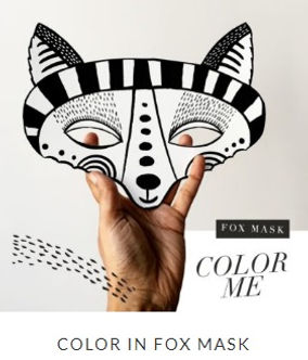 fox mask.jpg