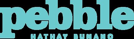 pebble-logo.png