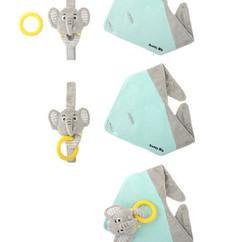 Eli Elephant