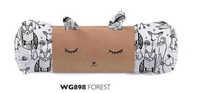 WG898