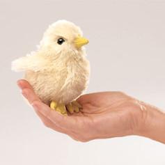 Mini Chick