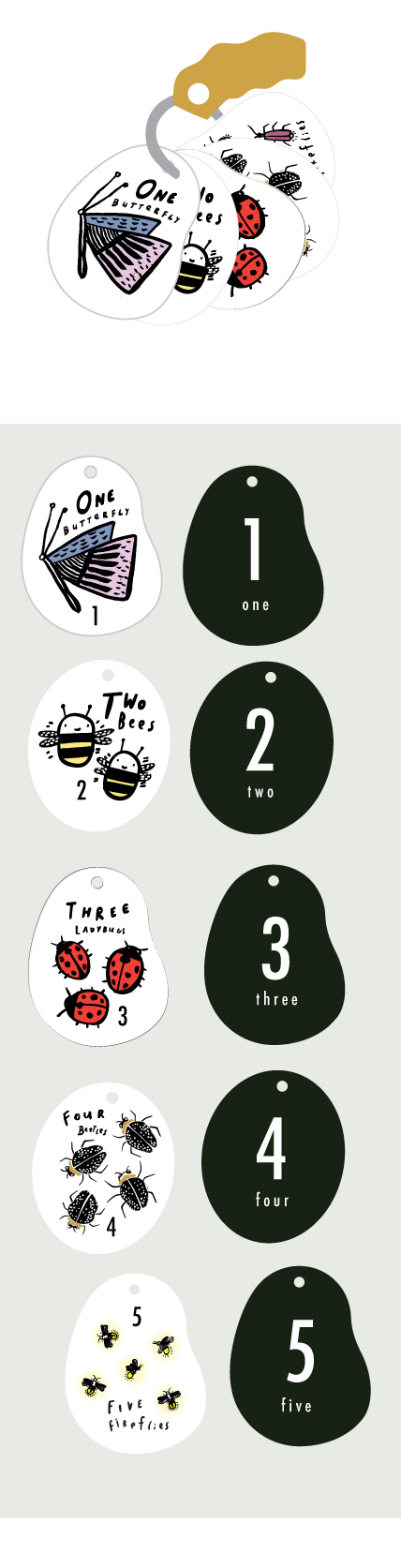 strollercards-bugs
