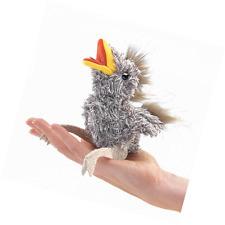 Mini Baby Bird
