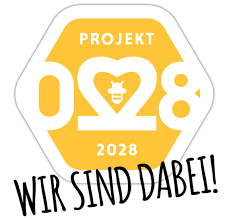 Projekt2028