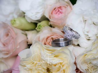 Meagan & Clayde's Wedding in Hobart