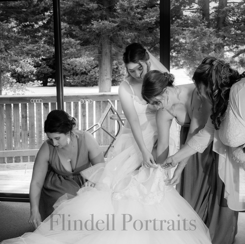 Flindell Portraits-3