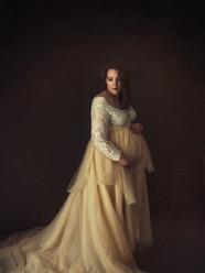 Flindell Portraits-9 2.jpg