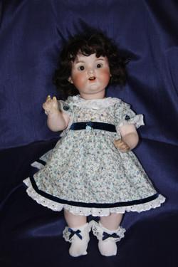 dollshouseshop 008.JPG