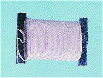 ROLL OF TWIN WIRE FOR DOLLS HOUSE LIGHTING FREE UK