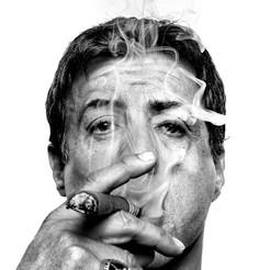 Sylvester-Stallone.jpg