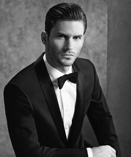 cool-slicked-back-classy-hairstyles-for-