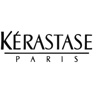 Kerastase-Logo-Decal-Sticker__77289.1510
