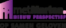 metmarten_logo-theoloog_ext2.png