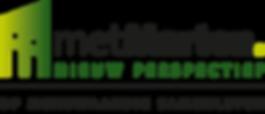metmarten_logo-consultant_ext.png